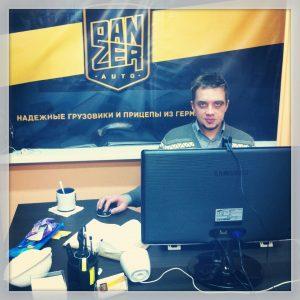 panzerauto.ru