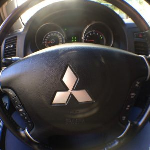 Отзывы об автосалоне Mitsubishi на Таганке