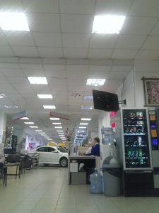 www.autotaganka.ru