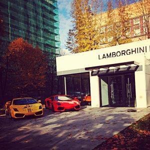 www.lamborghini-moscow.com