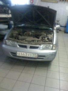 Отзывы об автосалоне Авто-Старт на Алексеевской Сеть