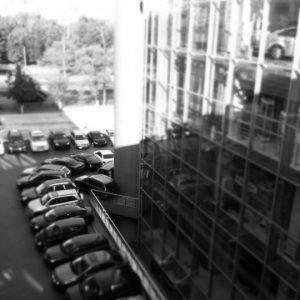 Отзывы об автосалоне Аврора на Домодедовской Сеть