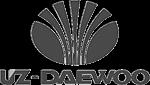 UZ Daewoo