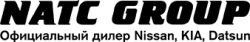 andryulbanserich