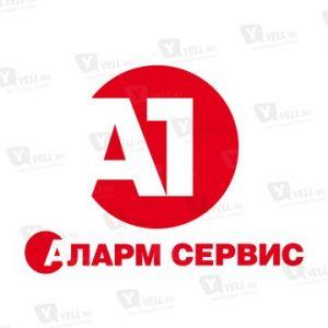 Отзывы об автосалоне А1 Аларм Сервис Рублевка