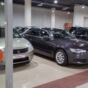 ial-cars.ru