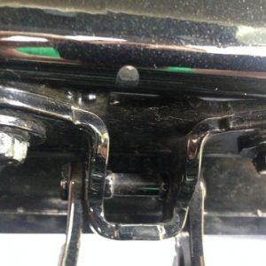 Отзывы об автосалоне Дженсер в Теплом Стане Сеть