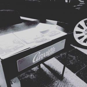 www.car-ville.ru