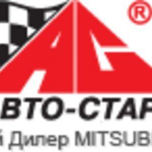Отзывы об автосалоне АВТО-СТАРТ МИТСУБИСИ