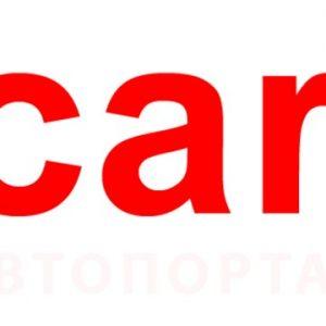 Отзывы об автосалоне 7CAR - автосалоны подержанных автомобилей