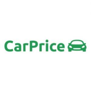 Отзывы об автосалоне КарПрайс