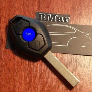 Отзывы об автосалоне BMar