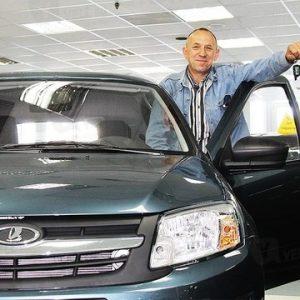 Отзывы об автосалоне Liberty-Auto