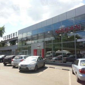 Отзывы об автосалоне Natc Group Рязанка Сеть