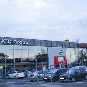 www.natc-group.ru