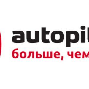 www.autopiter.ru