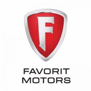 Отзывы об автосалоне FAVORIT MOTORS Seat