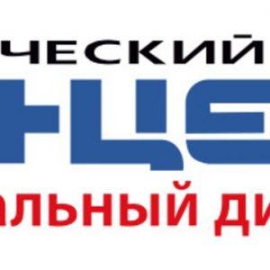 www.hyundai-kuntsevo.ru