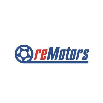 Отзывы об автосалоне Remotors