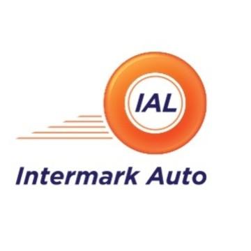 Отзывы об автосалоне Интермарк Авто