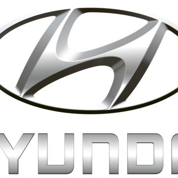 Отзывы об автосалоне Автосалон Hyundai Москва - КЛЮЧАВТО