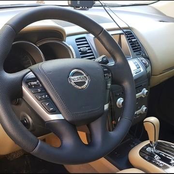 Отзывы об автосалоне Авто ателье CARS.STYLE