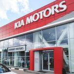 Отзывы об автосалоне Favorit Motors KIA Север