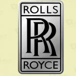 Отзывы об автосалоне Rolls-Royce