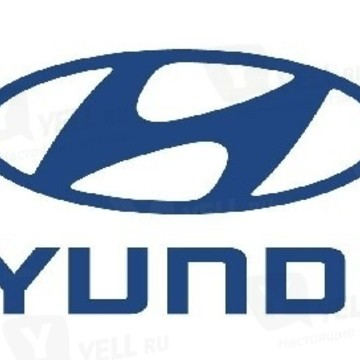 Отзывы об автосалоне Hyundai