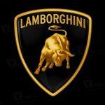 Отзывы об автосалоне Lamborghini Moscow