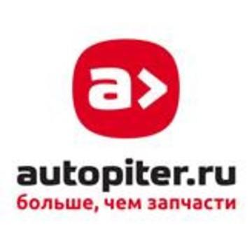 Отзывы об автосалоне Автопитер