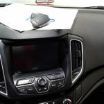 Отзывы об автосалоне Автосалон Вита-Авто
