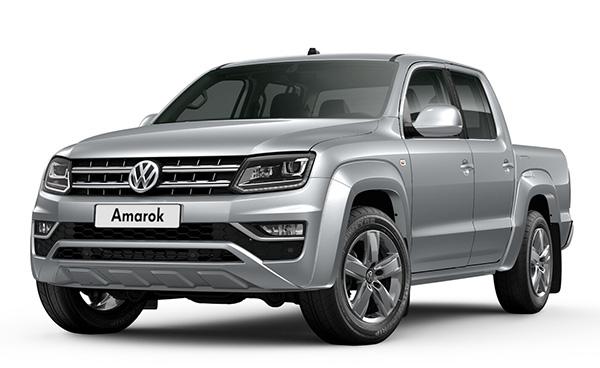 """Картинки по запросу """"Volkswagen Amarok"""""""